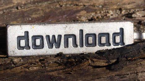 Falsos positivos P2P, o cómo una descarga online (aún) te puede arruinar la vida | Informática Forense | Scoop.it