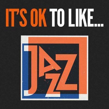 It's OK To Like Jazz - uDiscover | Jazzpell | Scoop.it