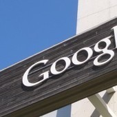 Europe wants to know why Google hasn't improved its privacy policies | Digital Trends | AQA BUSS 4 Google | Scoop.it