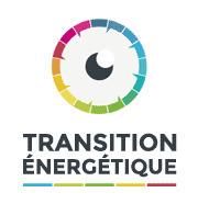 Transition énergétique   Soutenez l'appel   DD, Transition Énergétique & Carbone   Scoop.it