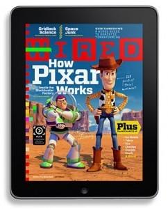 Presse numérique : le plan iPad une première mondiale au Canada | IDBOOX | A propos de l'avenir de la presse | Scoop.it