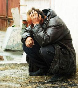 Psychiatrie : les malades abandonnés | Prix OCIRP Handicap | Scoop.it