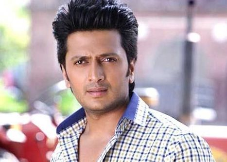 Cinema Gigs: Riteish Deshmukh Biography, Height, Weight, Movies, Siblings, Affairs | Profiles-Images | Scoop.it