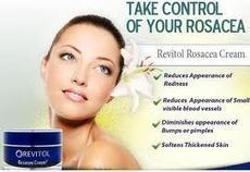 Revitol Rosacea Cream Review – What Does It Do And Is It for You? - Health Advocate | Important Matters To Know About Rosacea | Scoop.it