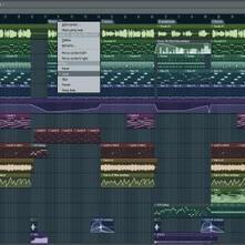 Télécharger Fruity Loops (FL Studio) 11.0.3 (Gratuit) pour Windows | Créer des rythmes et des mélodies en toute liberté sur le Web | Scoop.it