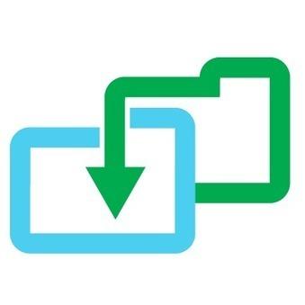 Folders.io | Sjaboe | Scoop.it