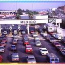 Immigration to U.S. From Mexico in Decline Amid Tough Economy | Human Geography CP | Scoop.it