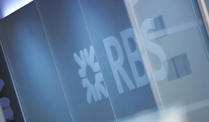 At RBS robo-advisors replace account managers for accounts under £250K | Finance Personnelle | Scoop.it
