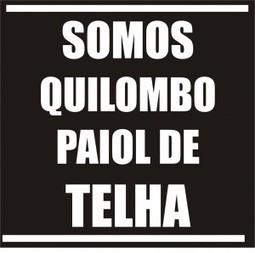 Por 12 votos a 3, TRF4 decide pela constitucionalidade do Decreto de titulação de terras quilombolas — Terra de Direitos | Comunidades Remanescentes de Quilombos | Scoop.it