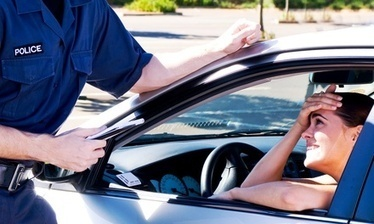 Online Defensive-Driving Class with Option for a Driving Record from WirelessDefensiveDriving.com (Up to 29% Off) | Defensive Driving | Scoop.it