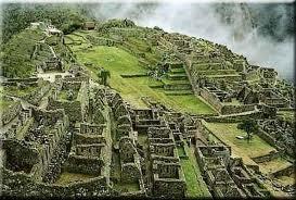 Documental: Los Secretos de Machu Picchu · National Geographic en español. · Documentales | DEMOCRACIA Y GOBERNABILIDAD | Scoop.it