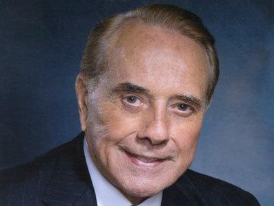 Mitt Romney's Acceptance Speech Received The Worst Reaction Since Bob Dole | Common Sense Politics | Scoop.it
