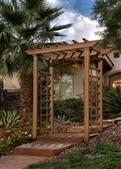 Arbors   Home Improvement   Scoop.it