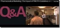 The impact of PMCPA guidelines on social media - DigiPharm ... | Pharma digital | Scoop.it