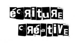 Pratiquer l'écriture créative en classe | Pédagogie Inversée et enseignement alternatif par les TICE | Scoop.it