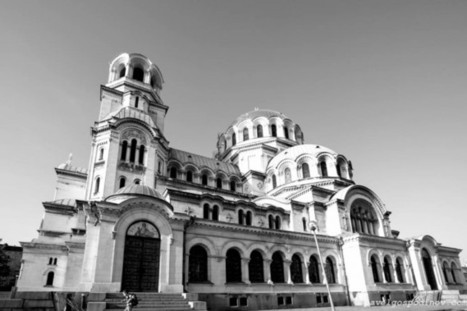 HISTORICAL AND CULTURAL PATRIMONY OF BULGARIA | BULGARIA AND THE BALKANS PHOTO WALKS AND TOURS | PAVEL GOSPODINOV PHOTOGRAPHY | Scoop.it