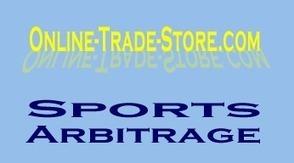 Sports Arbitrage   click2sell   Scoop.it