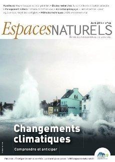 Espaces naturels | Aires marines protégées | Scoop.it