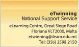 eTwinning Weeks 2013: Teachers' Competitions « eTwinning | eTwininning projects | Scoop.it
