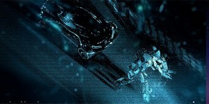 Video: Sci-Fi Teaser 2088 Criminalizes Robot Punks | Underwire | Wired.com | Tracking Transmedia | Scoop.it