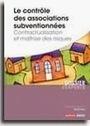 Associations subventionnées : contrôle et maîtrise des risques Benoit-Fleury | Collectivités territoriales | Scoop.it