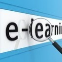 Considering eLearning? learn from the successes of others | eLogic Learning; Learning Management System | Scoop.it