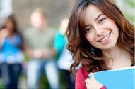 Home Tutors in Delhi - Find Tuitions for Student | Svshometuition.com | SVS Home Tuitions | Scoop.it