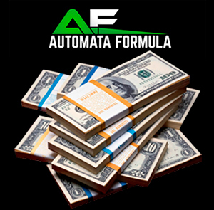 Automata Formula Review – Scam Or Legit Software?   Binary Options Systems   Scoop.it