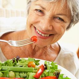 Régime alimentaire : conseils et précautions pour les seniors   Seniors   Scoop.it