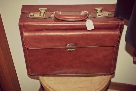 Container: vintage di qualità in San Martino | Nuok | Sapore Vintage | Scoop.it