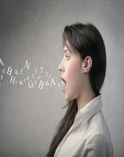 --- SU MEDICO: Consejos para cuidar la voz---- | Salud Publica | Scoop.it