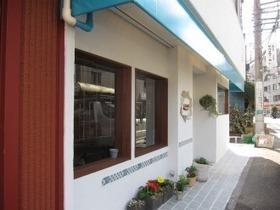 窯焼きピッツアの「CANOA」3月17日(土)オープン ... - 武蔵小杉ブログ | Amazing foods in Tokyo-Japan | Scoop.it