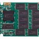 Cas pratique : test de la durée de vie d'un SSD | Test de la durée de vie d'un SSD | Scoop.it