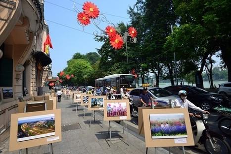 """TP Hà Tĩnh: Khu đô thị ... """"3 không""""   Tin Tức Hà Tĩnh, Hà Tĩnh 24h   Đô thị blog   Scoop.it"""