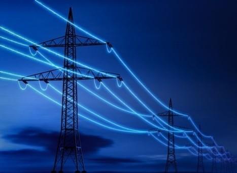 Les différentes politiques smart grids des gouvernements passées au peigne fin - Les-SmartGrids.fr | Pierre-André Fontaine | Scoop.it