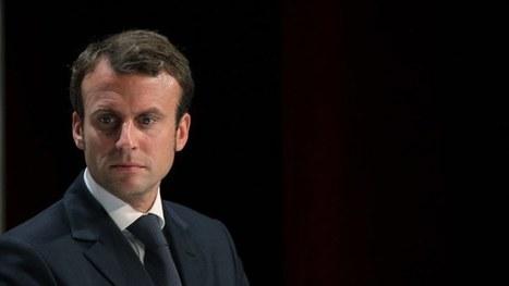Bercy recule face aux greffiers des tribunaux de commerce | Finance entreprise management | Scoop.it