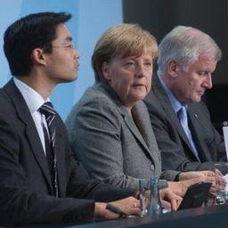 Bilanz der Bundesregierung: Ein digitalpolitisches Armutszeugnis - SPIEGEL ONLINE   SocialMediaPolitik   Scoop.it