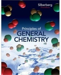 Test Bank For » Test Bank for Principles of General Chemistry, 3rd Edition: Martin Silberberg Download | Chemistry Test Bank | Scoop.it