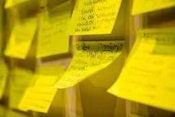 Uutiset: Digitalisaatio vaatii opettajalta kykyä luoda merkityksellisiä hetkiä | Mielikuvituskoulu | Scoop.it