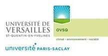 Observatoire de Versailles Saint-Quentin-en-Yvelines - Université de Versailles Saint-Quentin-en-Yvelines - Les abeilles de l'OVSQ sur France 3 | LAURENT MAZAURY : ÉLANCOURT AU CŒUR ! | LAURENT MAZ... | LAURENT MAZAURY : ÉLANCOURT AU CŒUR ! | Scoop.it