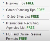 CPA Resume Writing Help | Cparesume.net- A Site for Perfect Accounting Resumes | Scoop.it