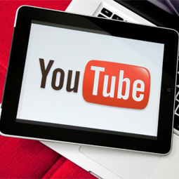 20 cose che potresti non sapere su YouTube | Social media culture | Scoop.it