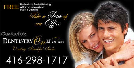 Dental Health Guide   Dentistry on Ellesmere   Scoop.it