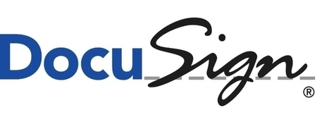DocuSign to Make eMortgage a Reality with New Platform Enhancements | Real Estate Plus+ Daily News | Scoop.it