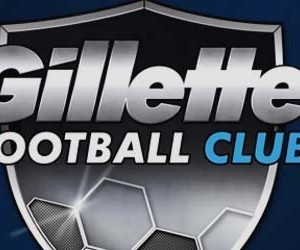 Gillette and YouTube strike a sporting deal for football highlights and new shows on a dedicated channel   Ad Vitam Basketball   Scoop.it