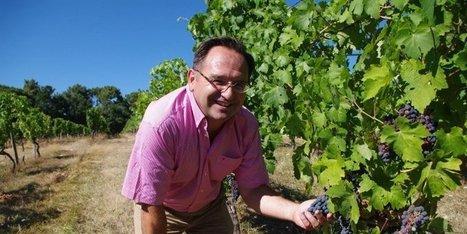 Ce vin de Bergerac qui verse dans la publicité comparative | Agriculture en Dordogne | Scoop.it
