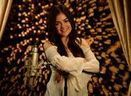 Actress Lucy Hale goes country - USA TODAY | Country Music Today | Scoop.it