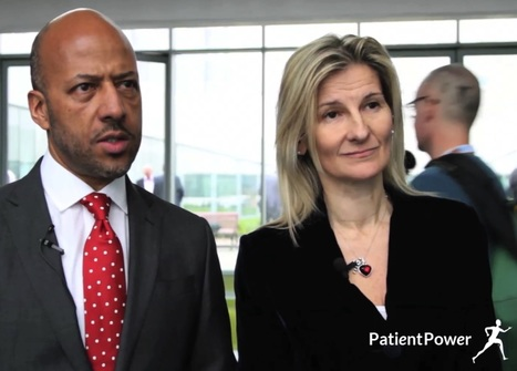 Pharma Marketing Blog: Novartis Respects the Patient Perspective and Pays for It Too! But Is It Absolutely Transparent? | Pharma Marketing News, Views & Events | Scoop.it