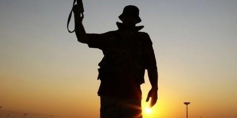 LIBYE. Une victoire des forces spéciales de la coalition ? | Actualités Afrique | Scoop.it