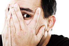 Is it OK for Leaders to Be Scared?   Ignatian Leadership   Scoop.it